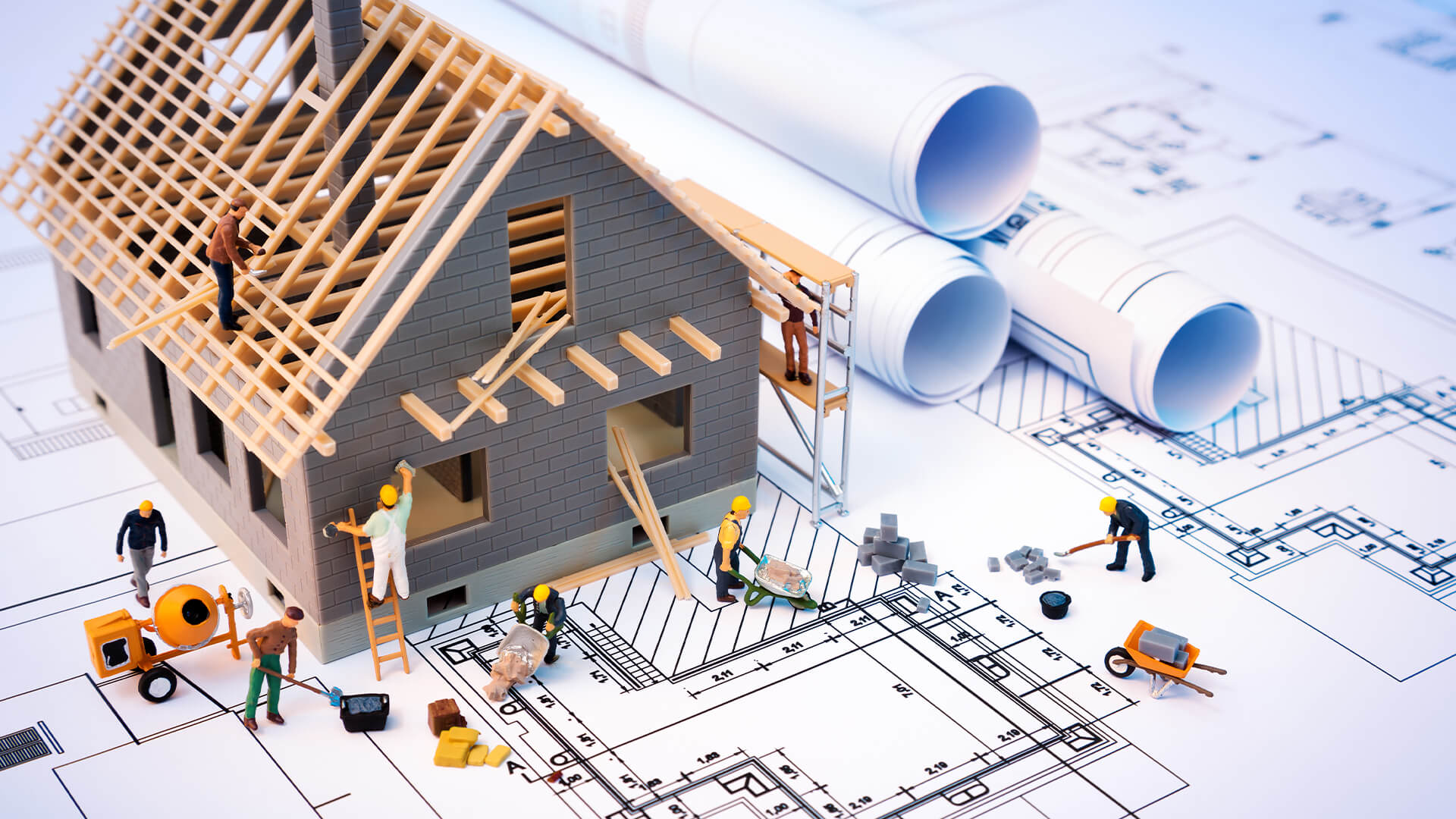 A-guide-to-construction-safety-for-homebuilders